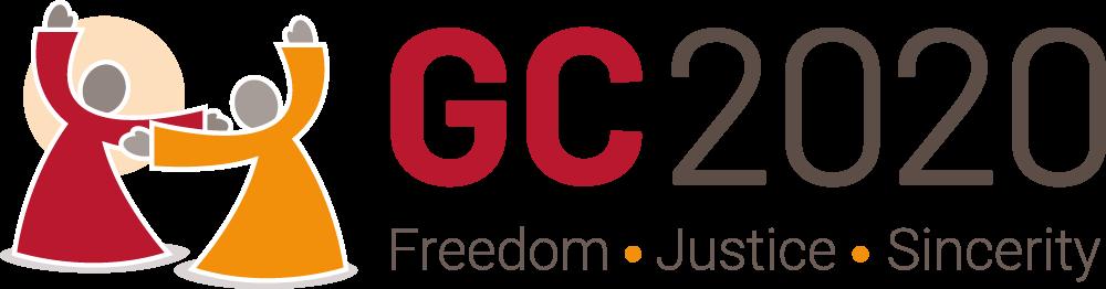 https://www.generalcongregation2020.org/wp-content/uploads/2019/10/GC2020_Logo_English_Web.png